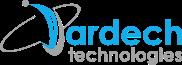 Ardech Technologies
